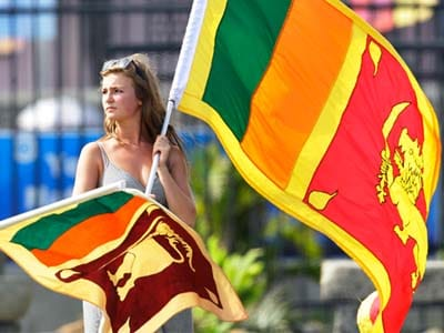 Sri Lanka to scale down T20 league