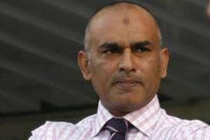 Aamer Sohail, Sarfraz Nawaz blame ICC, IPL for match-fixing