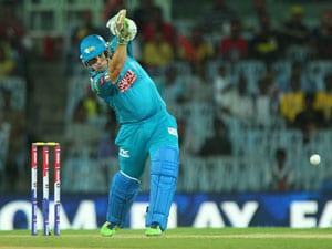 So close but no win again: Story of Pune Warriors this IPL