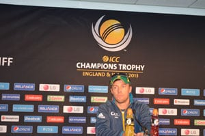 Champions Trophy: We have enough intelligence on Indian players, says AB de Villiers