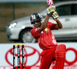 TUCC star Kaunain Abbas replaces Robin Uthappa in Karnataka T20 side