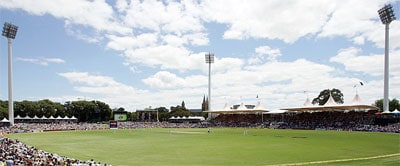 South Australian Government says no plans to rename Adelaide Oval