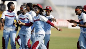 Womens WC: We hold the advantage over Aussies, says Windies skipper Aguilleira