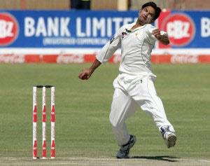 Pakistan's Cheema writes off England batting woes