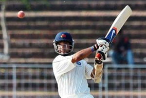 More competition only serves to motivate: Rahane