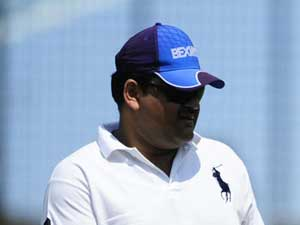 Bangladeshi chief cricket selector returns