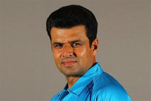 Aleem Dar prefers to accept criticism and move on rather than retire in haste