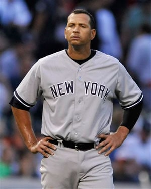 Baseball star Alex Rodriguez banned for 211 games, will appeal case
