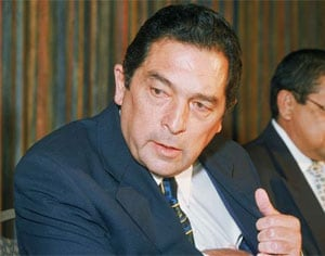 BCCI, Cricket South Africa impasse must end, says Ali Bacher