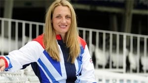 Alison Williamson hopes archery success nailed on