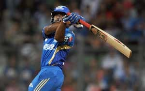 IPL spot-fixing row: Team owners want auction of domestic players
