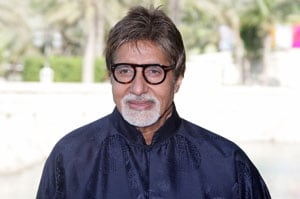 Amitabh Bachchan defends Indian cricket team