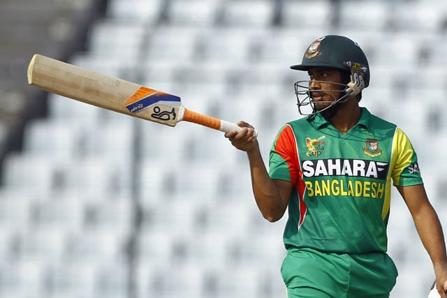 Live Cricket Score: Bangladesh vs Pakistan, Asia Cup