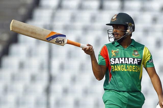 Live Cricket Score: Bangladesh vs Pakistan, Asia Cup