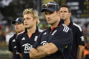 England to play Windies, South Africa, Australia