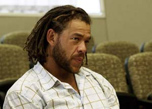 Andrew Symonds to join Bigg Boss 5