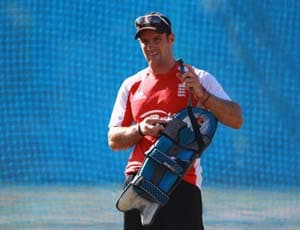 England have a point to prove: Andrew Strauss
