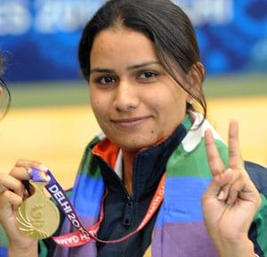 Profile: Annu Raj Singh - annurajsingh_300