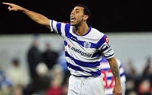 Anton Ferdinand reveals hate campaign over John Terry case