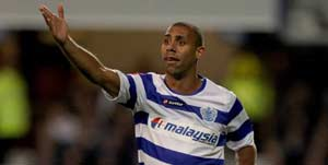 Ferdinand issues statement on racism incident
