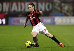 10-man panel to examine Cassano's heart condition