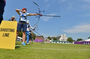 Olympics Preview Archery: India's archers primed for glory