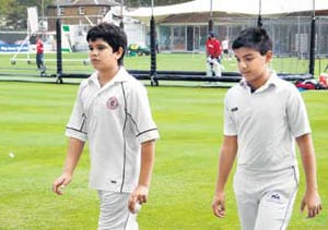 Arjun Tendulkar's lack of form costs him a place in Under-14 probables list