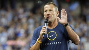 Lance Armstrong has yet more to lose if he admits doping