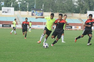 Meghalaya, Manipur schools enter final of Subroto Cup