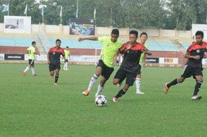 Meghalaya, Manipur schools enter final of Subroto Cup