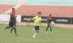 Army Boys, OM Roy High School reach U-17 Subroto Cup semifinals
