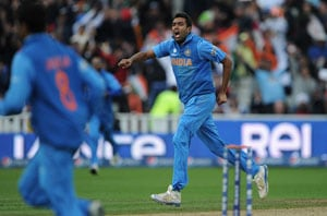Ravichandran Ashwin adds 'weapon' to his bowling arsenal