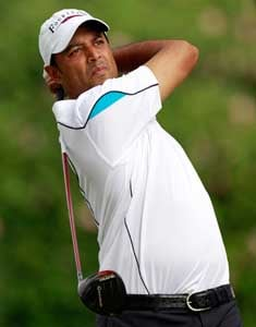 Atwal finishes eighth in PGA event