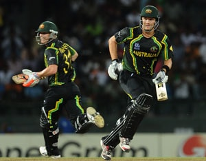 World T20 Preview: Marauding Australia look to seal semifinal berth against South Africa