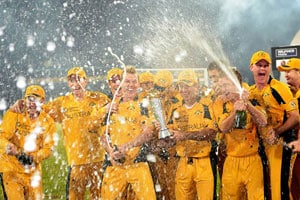 In The Cold And Gloom Of An English Autumn Courtney Browne Ian Bradshaw Rescued West Indies From Near Certain Defeat At 147 For Eight With
