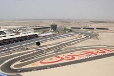 Amnesty questions Bahrain reforms as F1 concerns deepen