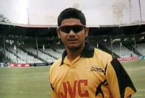 IPL spot-fixing: Baburao Yadav planned to play in Bangladesh Premier League, say police