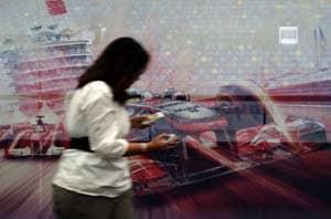 Bahrain F1 tickets go on sale despite protests