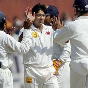 Sairaj Bahutule retires from First Class cricket