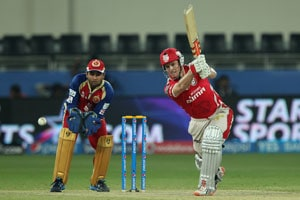 IPL 7: Kings XI Punjab Skipper George Bailey Cautious After Team's Impressive Start