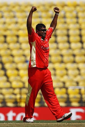 Spinners would be hit by ICC move on associates