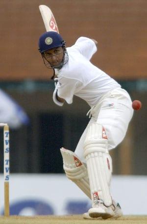 IPL 2014: Kings XI Punjab name Sanjay Bangar as assistant coach