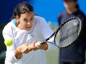 Bartoli beats Stosur to win Japan Open