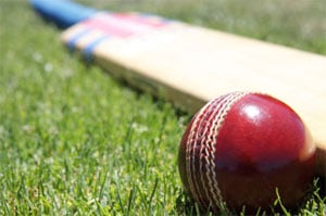 Ranji Trophy: Vineet Saxena, Ashok Menaria hit half centuries; Rajasthan reach 274 for 5