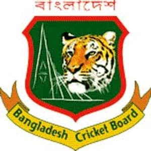 Bangladesh Cricket Board CEO Manzur Ahmed dies