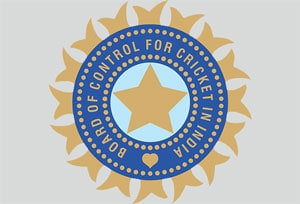 BCCI rubbishes reports of supporting seven-a-side cricket league