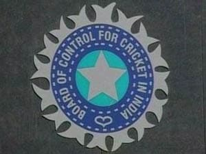 BCCI denies muscle flexing while asking 'just and fair' share from International Cricket Council