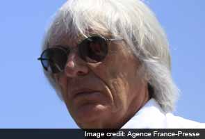 German Investigator Questions F1 Boss Bernie Ecclestone's Claims in Bribery Case
