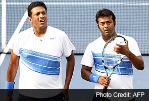 Indias top tennis players agitate for better support
