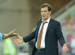 Euro 2012: Bilic's farewell not the one he wanted